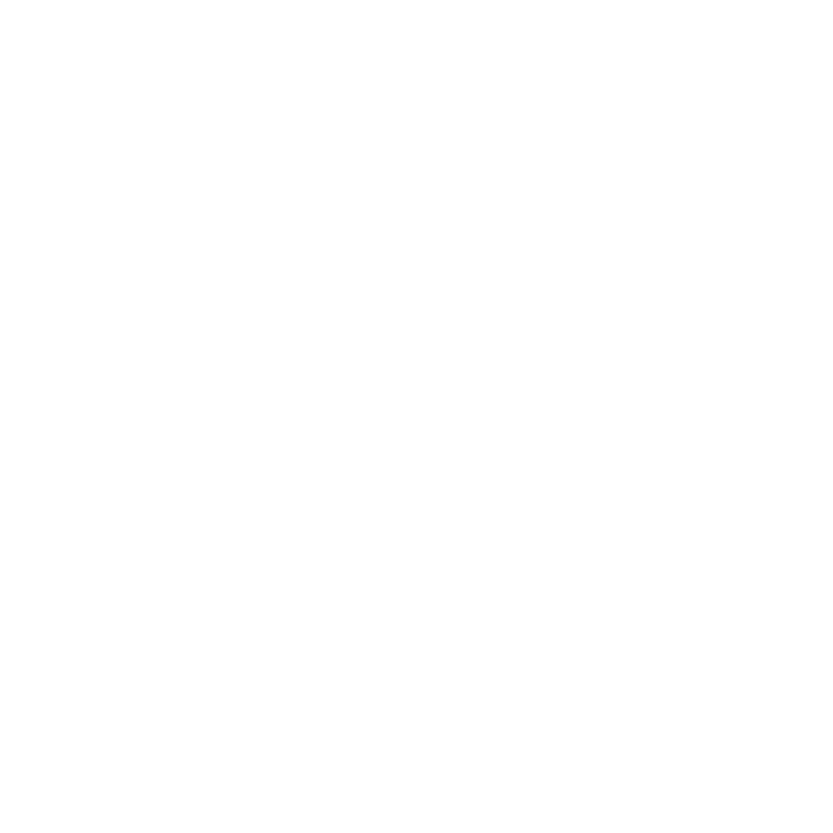 Bornman and Hayward Attorneys