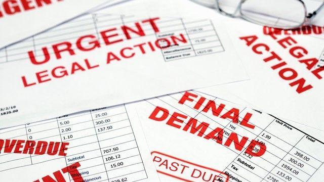CREDITORS AND DEBTORS: IMPORTANT NEW PRESCRIPTION JUDGMENT