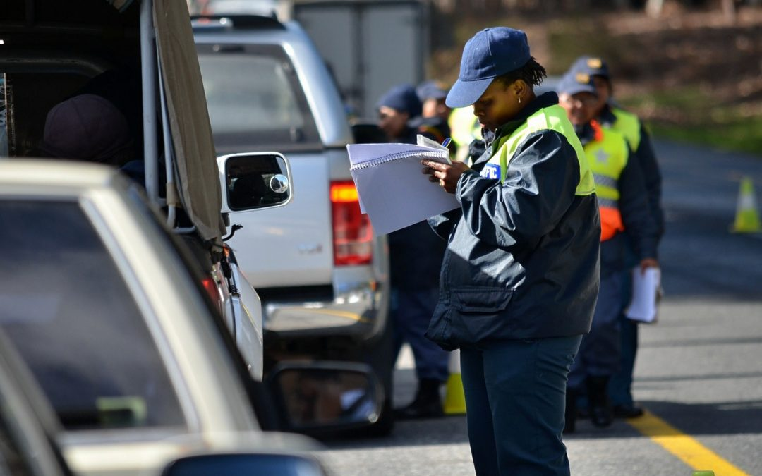 LOSING YOUR LICENCE WITH AARTO DEMERITS: MORE DANGER THAN YOU THOUGHT, AND THE WHEELS ARE TURNING