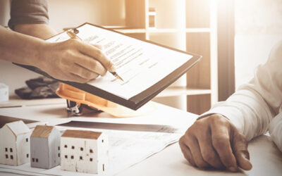 Property Sellers: Why, How and When to Choose Your Own Conveyancer